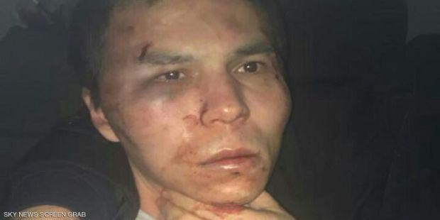 تركيا.. اعتقال منفذ الهجوم الإرهابي على ملهى ليلي