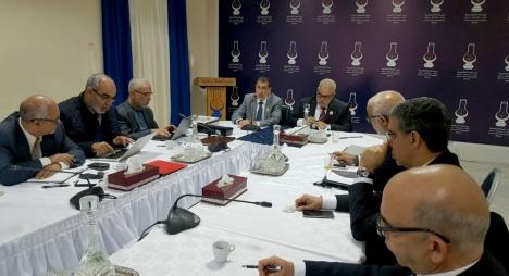 العربي: مسطرة اختيار وزراء البيجيدي معقدة