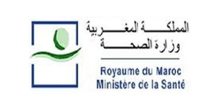 وفاة الطفل في إقليم الحاجب.. وزارة الصحة توضح