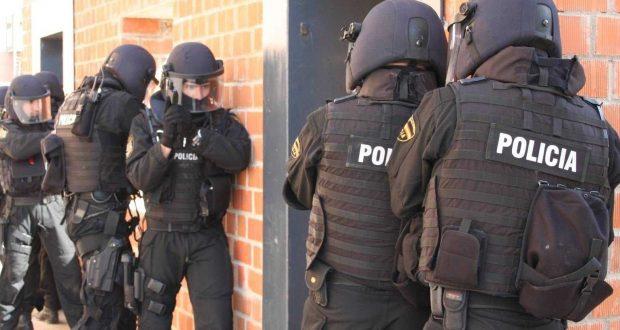 إسبانيا.. اعتقال 3 مغاربة للاشتباه في انتمائهم إلى داعش
