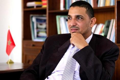أبو حفص كيقطر الشمع على المناضلين خلف الحاسوب: لا حرج في طلب العفو الملكي