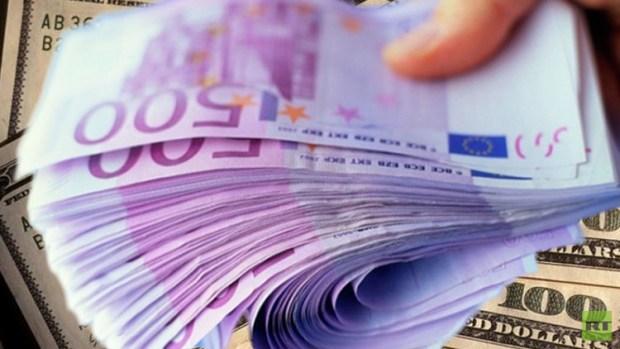 مراكش.. الأورو مزور فالمطار