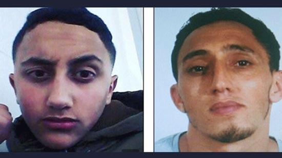 والد اثنين من المشتبه بتورطهما في اعتداء برشلونة: أنا مصدوم