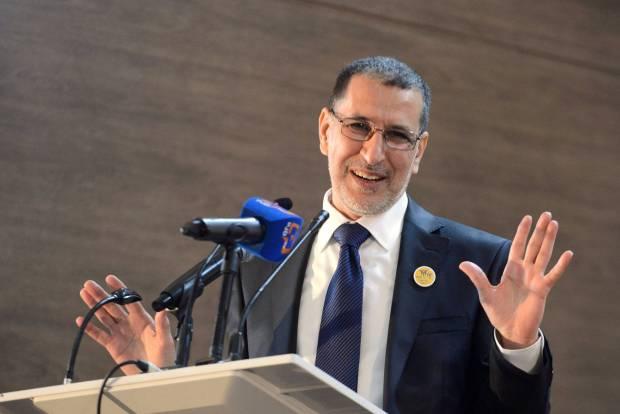 العثماني فرحان بحصيلة الحكومة ويؤكد: من يراهنون على انفجار الأغلبية سيخيب ظنهم