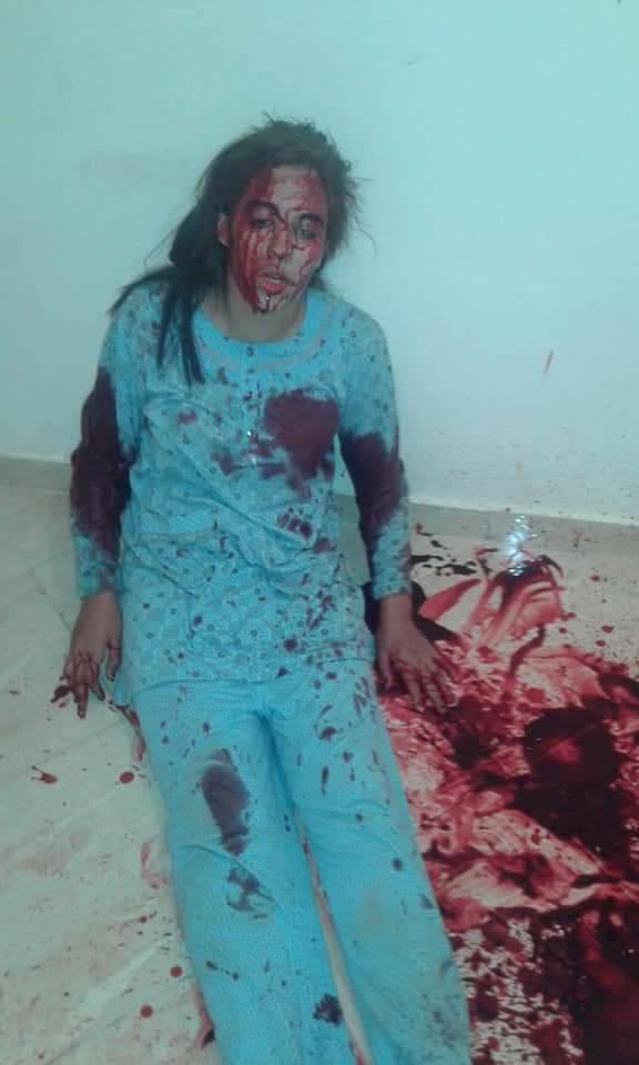 بعد شهر على الحادثة.. بوليس سطات يعتقل المعتدي على قاصر رفضت الزواج منه (فيديو)