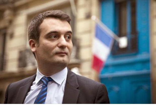 نائب متهم بالترويج لأكلة غير فرنسية.. الكسكس المغربي داير أزمة سياسية ففرنسا!