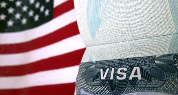 بينها كوريا الشمالية وإيران وليبيا والصومال.. مواطنو 8 دول ممنوعون من أمريكا