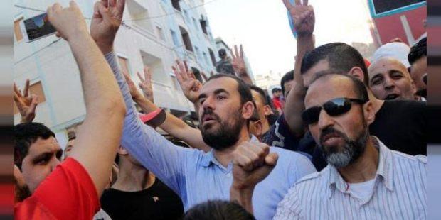 """إدارة سجن عكاشة: الوضع الصحي لمعتقلي """"حراك الريف"""" جيد… ومحامون يروجون لإدعاءات كاذبة"""