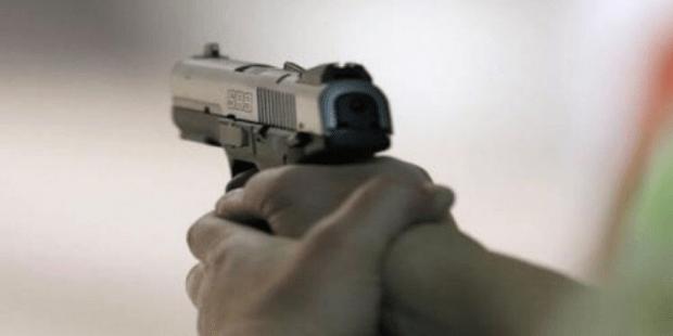 بغاو يكريسيو بوليسي.. الرصاص لتوقيف 3 أشخاص في فاس!