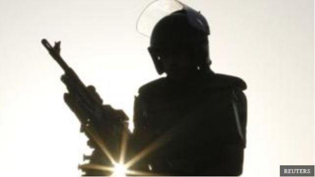 مواجهات مع إسلاميين متشددين.. مقتل 14 شرطيا في مصر