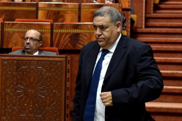 التهديد الإرهابي في المغرب.. أرقام كتخلع!