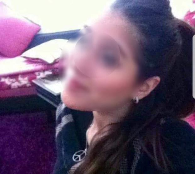 من بني ملال وعمرها 24 سنة.. أولى المعلومات عن الفتاة المصابة في جريمة مراكش