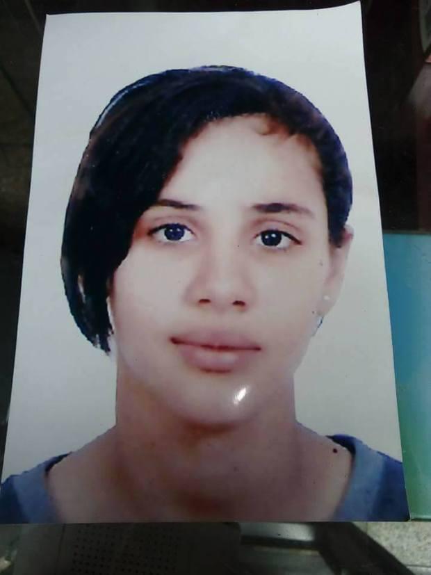 تدعى خديجة وعمرها 16 عاما وتقطن كازا.. طفلة مختفية منذ أيام