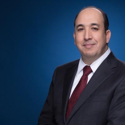 الصحافي المغربي في قناة الجزيرة ناصر عن الصورة المفبركة: يريدون خلط الأوراق لخدش صورة المغرب والملك