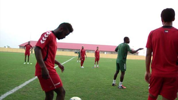 كأس إفريقيا.. الكاف تغير ملاعب مباريات ربع النهاية