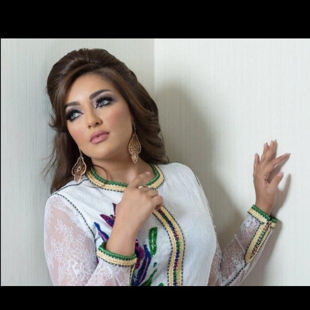 بالمغربية والخليجية.. جميلة البدوي تطلق أعمالا جديدة