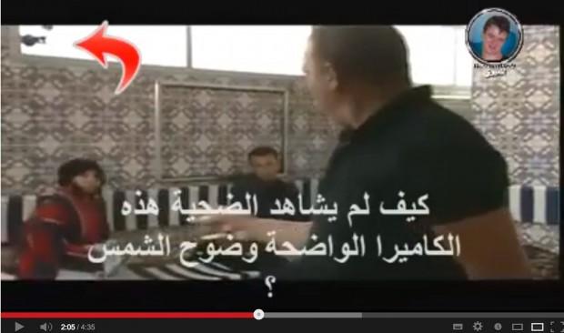 الكاميرا الخفية.. بصح ولا بلعاني؟؟