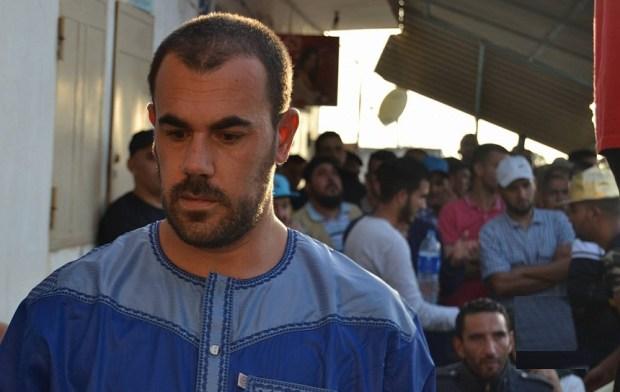النيابة العامة: الزفزافي ورفاقه لم يتعرضوا للتعذيب وبعضهم غيّر أقواله