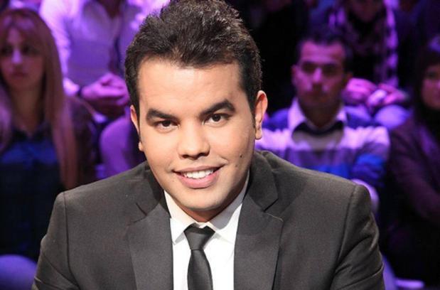 لمساندة البطل المغربي أمين الكتاني.. البوريقي وآخرون في حفل بآسفي