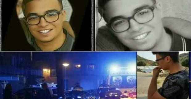 كان معروفا بأعماله التطوعية في صفوف الشباب.. مقتل قاصر مغربي بالرصاص في هولندا (فيديو)