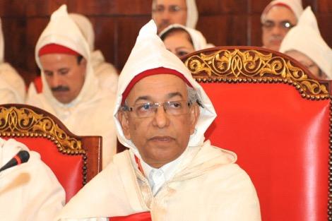المجلس الأعلى للسلطة القضائية.. تأديبات و5 مناصب شاغرة
