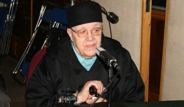 عن سن يناهز 86 عاما.. رحيل الفنان المغربي محمد المزكلدي
