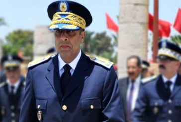 الخدمة هي اللّولى.. عبد الحق الخيام يغيب عن حفل تكريمه!