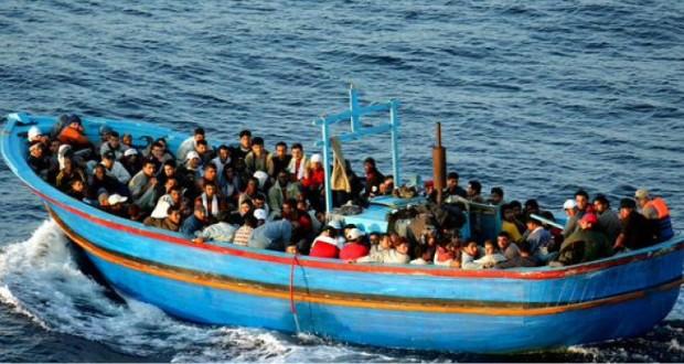 20 ألفا عبروا/ 50 ألفا اعتقلوا/ 539 غرقوا.. الحريك إلى إسبانيا مستمر