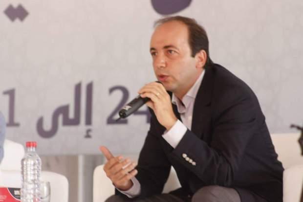 الدكالي بعد تعيينه وزيرا للصحة: سنركز على التوجيهات الملكية