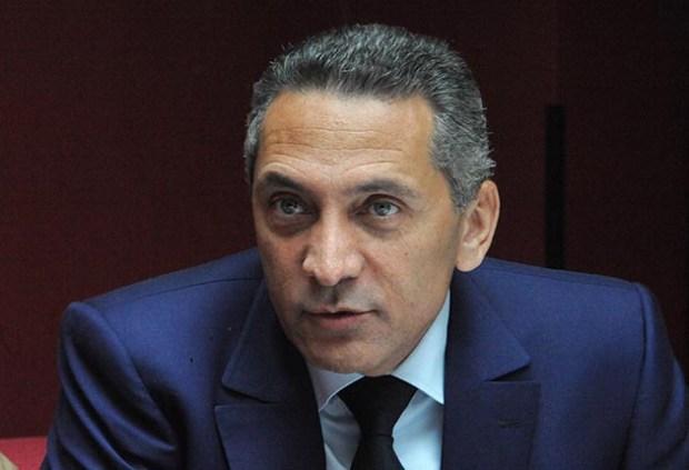 المغرب واستضافة كأس العالم.. مولاي حفيظ العلمي رئيسا للجنة الترشيح