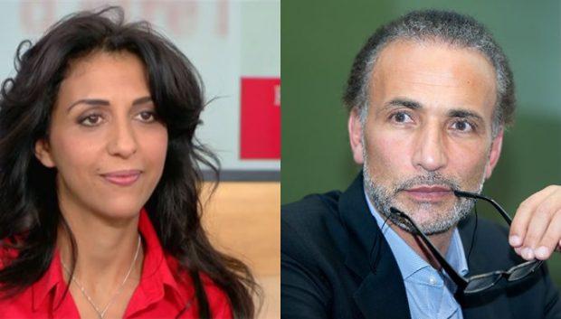بعد اتهامه بالاغتصاب والتهديد بالقتل.. السلطات الفرنسية تعتقل طارق رمضان