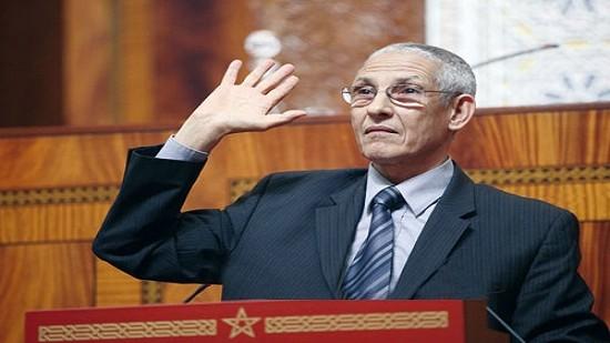 الداودي: حرام ندعمو سنيدة… ورفع الدعم عن البوطا ما غيكون إلا بعد 2020