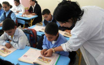 قصة الفتاة التي غادرت الدراسة بسبب الفقر.. نهاية سعيدة!