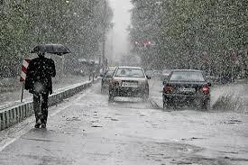 اليوم الأحد.. الشتا والثلج