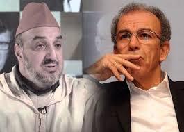 بسبب انتقاده للمقرئ أبو زيد.. برلمانيين حيّحو على عصيد