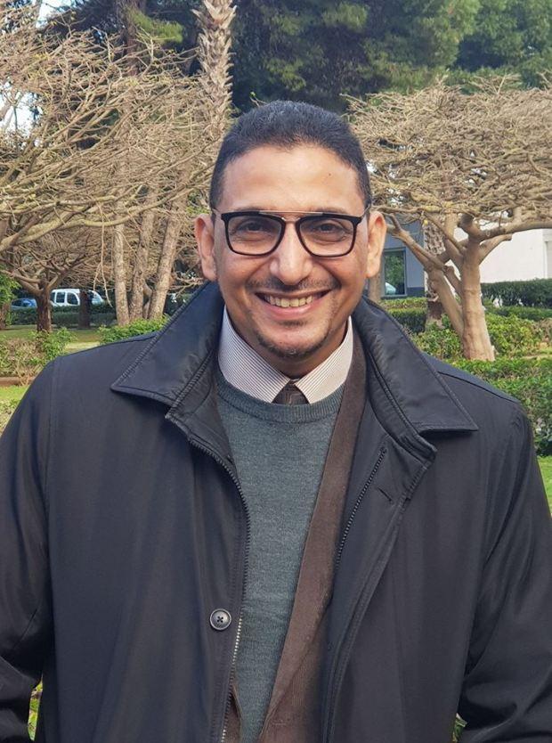 """جدل جديد.. أبو حفص وسط زوبعة بسبب """"عذاب القبر مجرد خرافة""""!"""