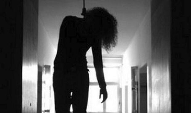 واد زم.. انتحار تلميذة شنقا بمنديل