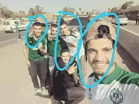 كانوا في طريقهم إلى مراكش لتشجيع فريقهم.. مصرع 4 رجاويين والخامس في الإنعاش