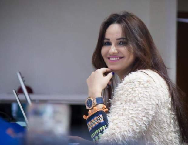 حنان بكور: لم تكن لي علاقة جنسية ولا غرامية مع بوعشرين… وأقول لبعض دعاة الطهرانية حشمو شوية!