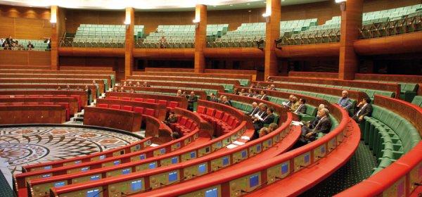 حاكرين غير على الدرويش.. مساعي لإنقاذ تقاعد البرلمانيين