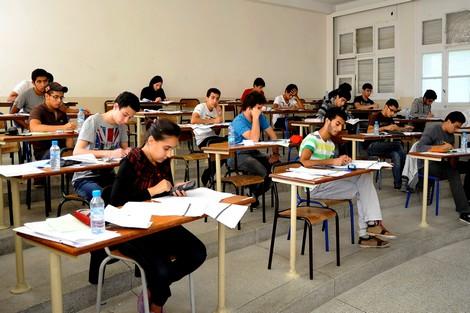 قريبا.. تعليم الإنجليزية انطلاقا من الإعدادي