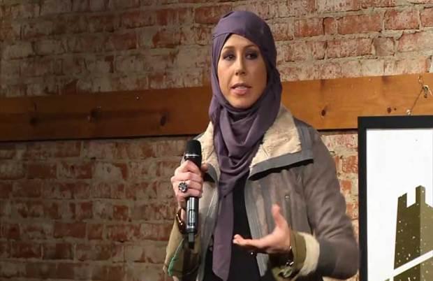 تلقت تهديدا بالقتل.. مسلمة مرشحة لمنصب عمدة مدينة أمريكية