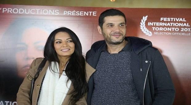 """نبيل عيوش: عدت بفيلم """"غزية"""" لبناء علاقة جديدة مع الجمهور المغربي"""