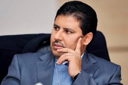 بعد أوريد..حامي الدين يعتذر عن حضور اللقاء التضامني مع طارق رمضان