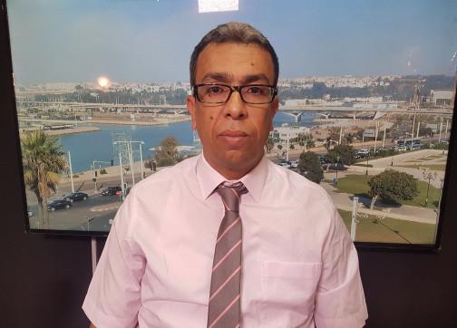 حميد المهدوي: ديرني بحال ولدك وخليني نفرّغ قلبي