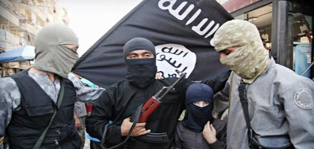 تقرير لشركة أوروبية متخصصة في الاستخبارات الأمنية.. تحذير من عودة 900 داعشي مغربي!