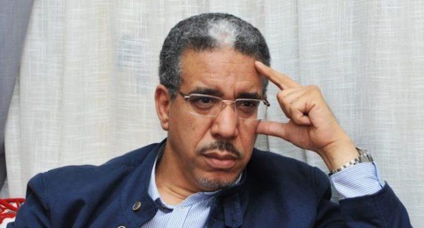 عزيز رباح: بعض مطالب سكان جرادة تعجيزية (فيديو)