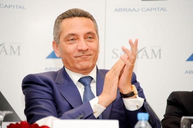 """ستصبح صندوقا استثماريا إفريقيا.. شركة """"سهام"""" تفوت شركاتها المتخصصة في التأمين إلى مجموعة """"سانلام"""""""