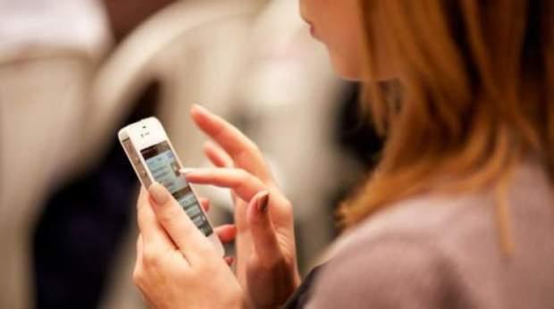 دراسة: 42 في المائة من المغاربة يلجون الأنترنت عبر هواتفهم المحمولة