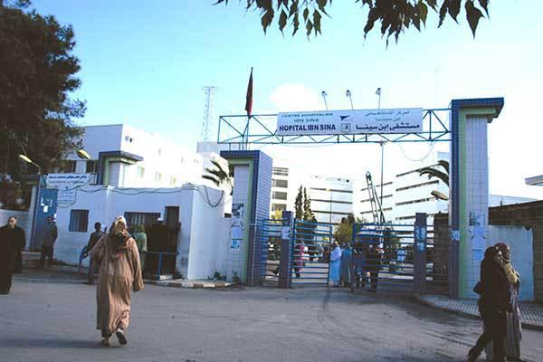 غدا الثلاثاء.. إضراب وطني في المستشفيات
